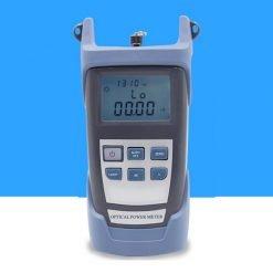 Máy đo công suất quang OPM