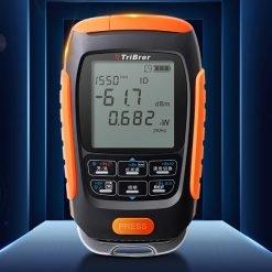Máy đo công suất tribrer APM50