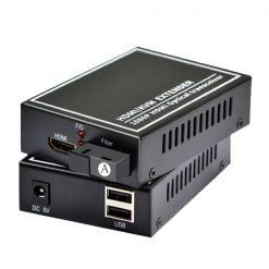 Converter Quang HDMI 1080P